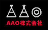AAO株式会社・佐香やグループ