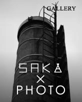 SAKA×PHOTO